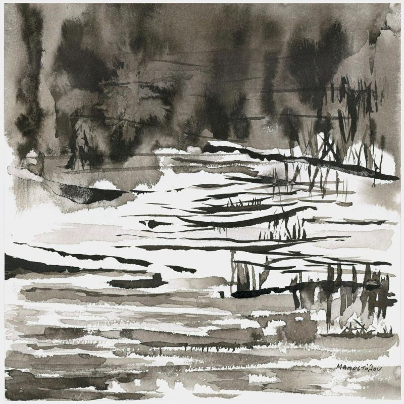 Apostolou Magda,Untitled,Ink_on_paper,25x25cm,resized
