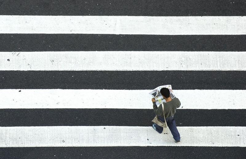 Diego Epstein, Argentina, photography