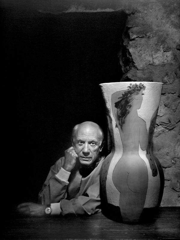Εξωφυλλο μικρό,       Yousuf-Karsh-Pablo-Picasso-1954-1472x1960