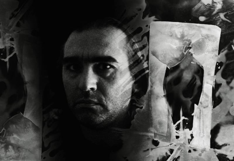 Ioannis Kolaxizis