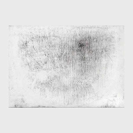 Gordan Nikolic 70x100cm Drawing