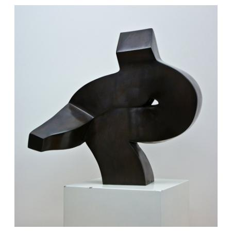 Hector Papadakis - Untitled