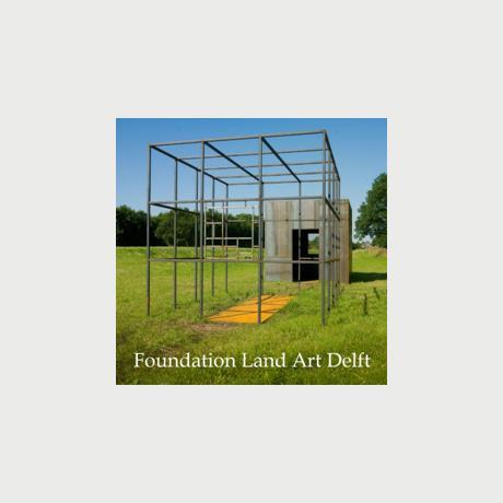 Foundation Land Art Delft (LAD)